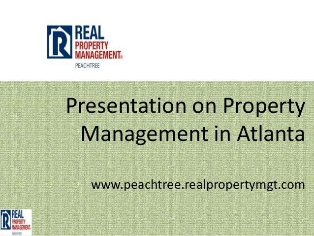 atlanta property management companies