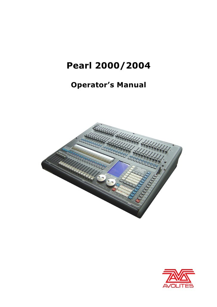 Pearl2004 Man270804
