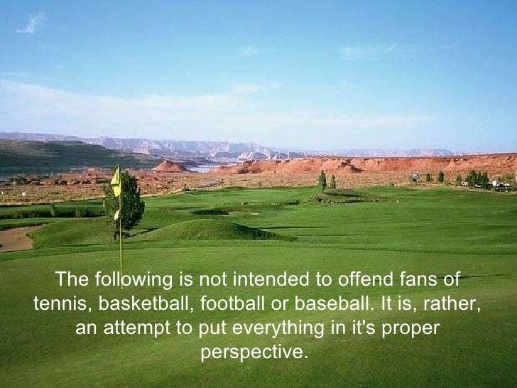 Pearlann Golf.