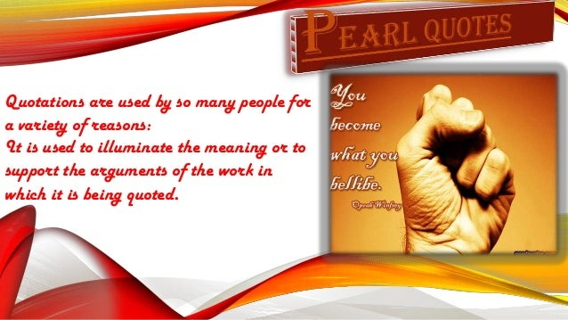 Quotes About Pearls And Friendship Extraordinary Friendship Quotes About Pearls Funny Quotes About Pearls Quotesgram.