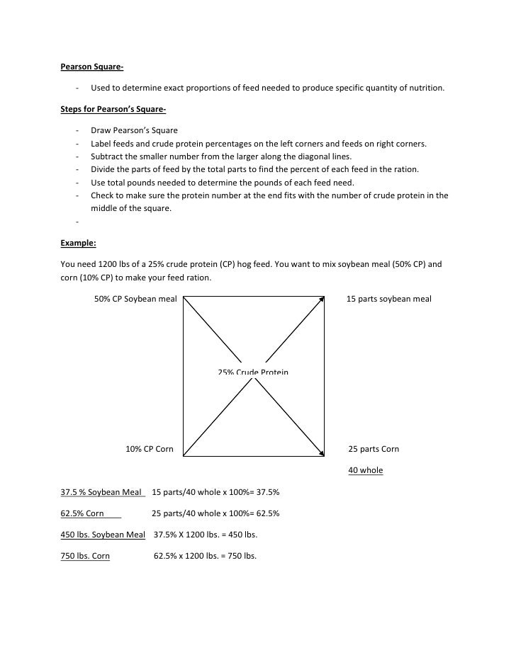 Pearson Square Worksheetfree printable math worksheets for 6th – Pearson Square Worksheet