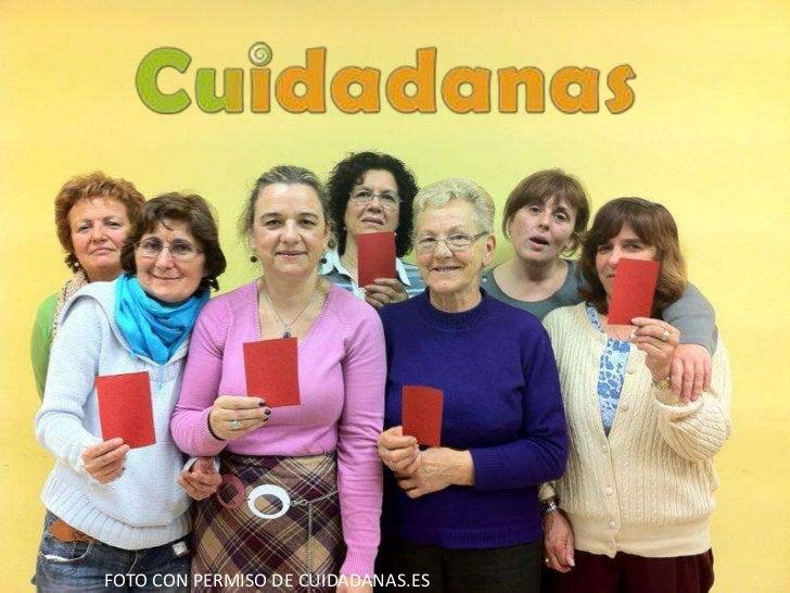 FOTO CON PERMISO DE CUIDADANAS.ES