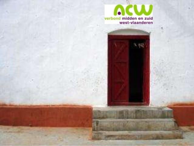 www.acw.be/verbond/mzwvl