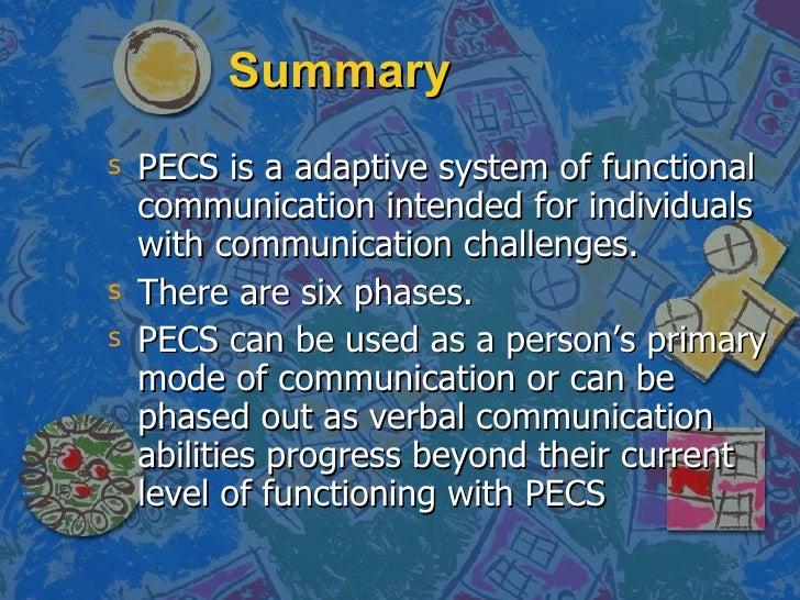 Trading floor communication system