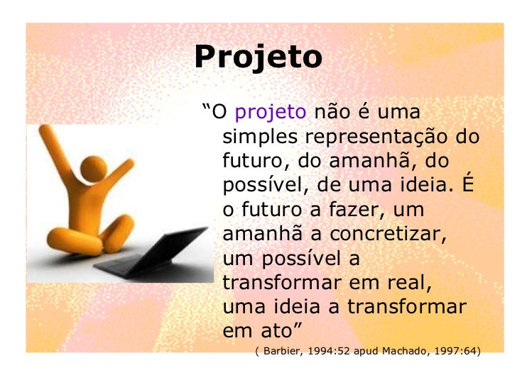 Pedagogia de projetos I Pedagogia-de-projetos-4-728