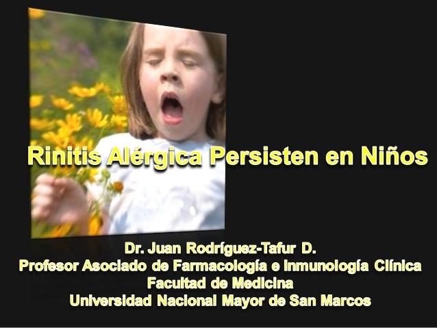DEFINICION EPIDEMIOLOGIA CLASIFICACION CLINICA Y DIAGNOSTICO IMPACTO SOBRE QoL TRATAMIENTO