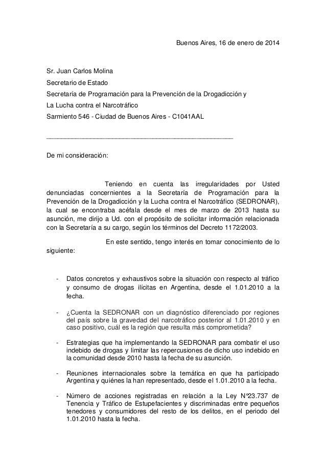 Pedido de informacion publica   sedronar 16-01-14 def(3)