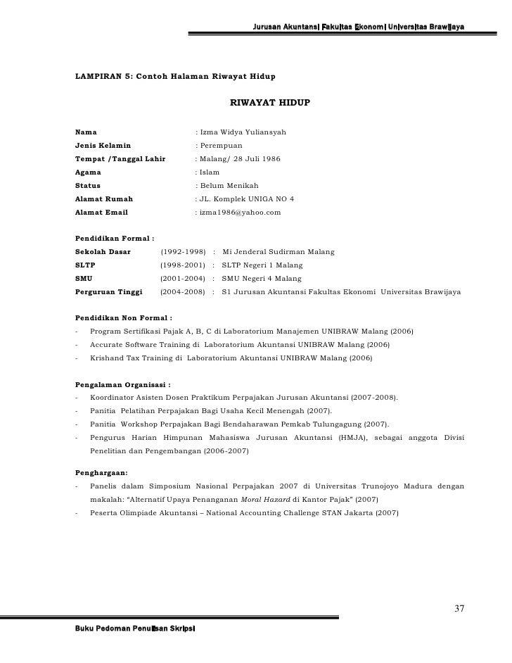 contoh judul thesis akuntansi Judul tesis akuntansi - minisite blogspot premium koleksi skripsi ini dapetnya dari download di internet, minta skripsi temen, nyari2 di file rental komputer di seputaran kampus ^_^ dan beli.