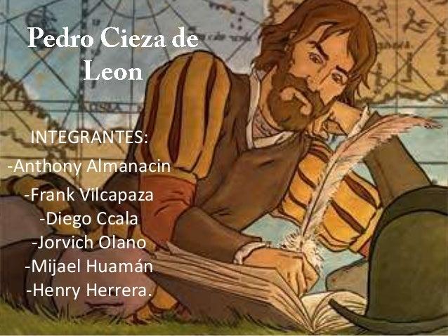 INTEGRANTES:-Anthony Almanacin-Frank Vilcapaza-Diego Ccala-Jorvich Olano-Mijael Huamán-Henry Herrera.