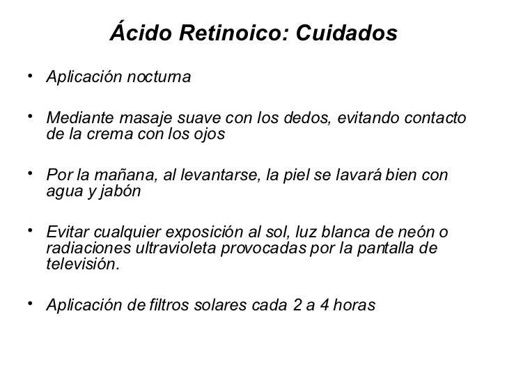 accutane ipledge registration