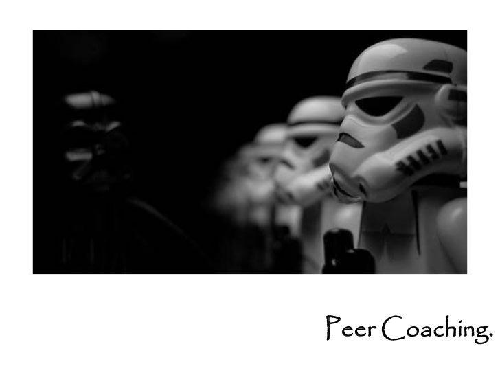 Peercoachingpk