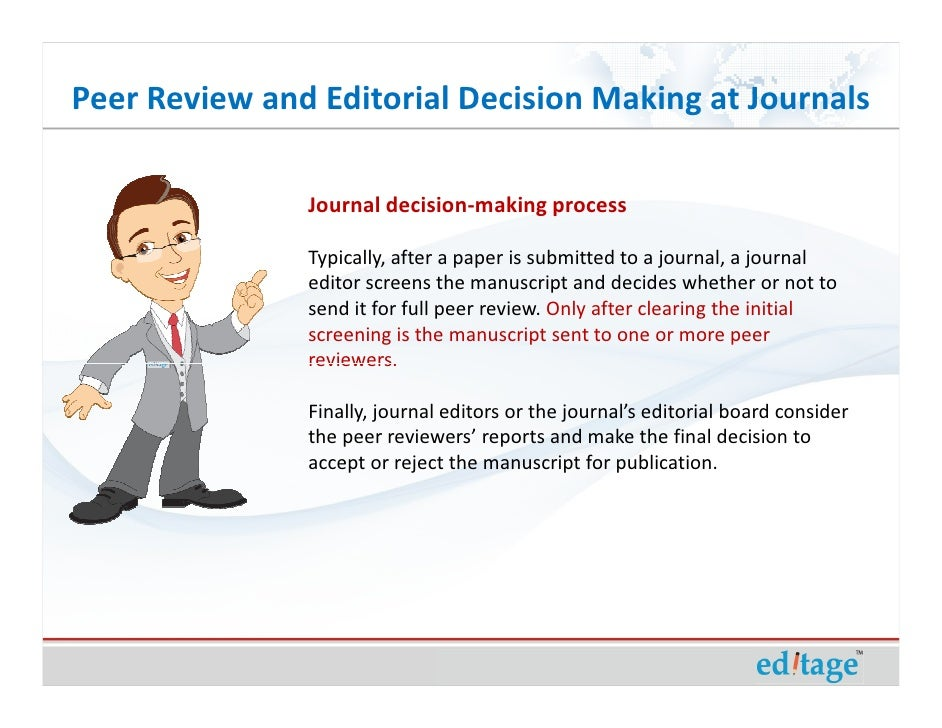 Business research paper from a peer reviewed journal