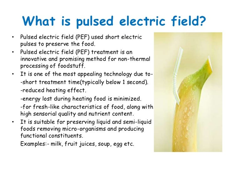 Electricity Meaning