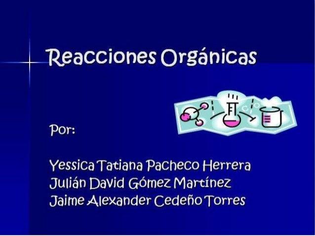 Yessica Pacheco