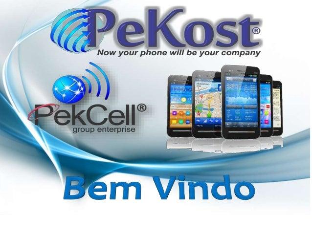 • Seja Bem Vindo a nossa inigualável proposta de negócio, com um potencial de dois em um! • «Agora seu telefone Celular se...
