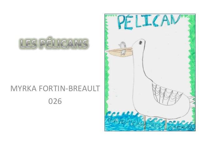 MYRKA FORTIN-BREAULT 026
