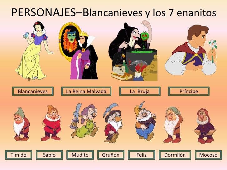 Peliculas dibujos animados - Casa de blancanieves y los 7 enanitos simba ...