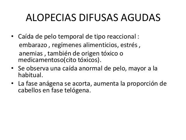 celexa aricept
