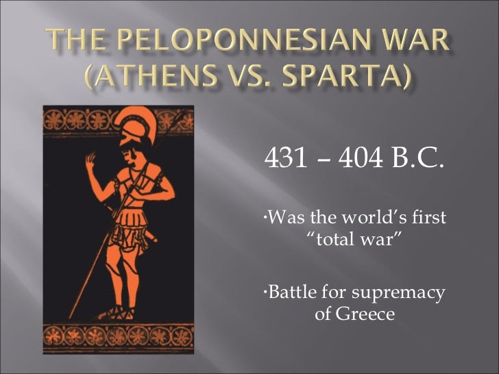 Peloponessian war,-alexander,-hellenestic-period-power point