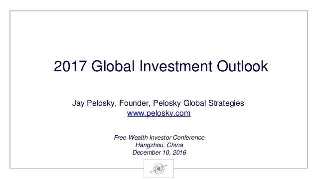 global outlook global free zones of Global global headquarters pobox 261318, jebel ali free zone (south),  dubai, uae t: +9714-8809890 f: +9714-8809822 e: info@sffecoglobalcom.