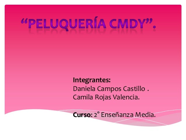 Integrantes:Daniela Campos Castillo .Camila Rojas Valencia.Curso: 2° Enseñanza Media.