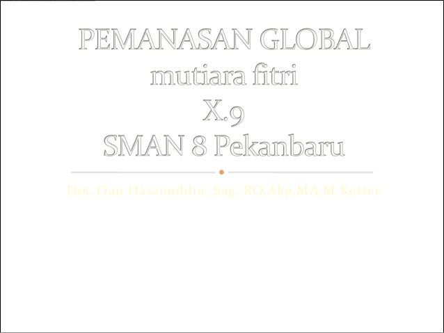 Drs. Oan Hasanuddin, Sag. RO,Akp,MA,M.Kester