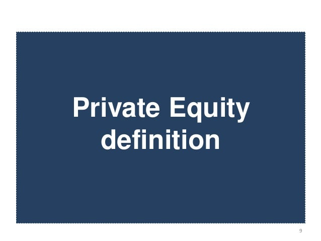 a definition of equity within the law Oleck and his views on equity's definition are arguably this can only be achieved if there is certainty within the law when assessing what is equity.
