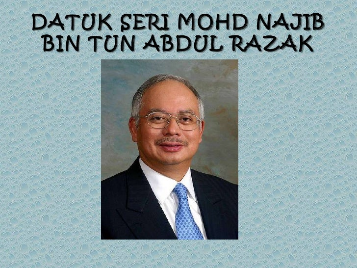 essay about tun abdul razak Malaysia submarine capabilities the second boat, tun abdul razak, was launched in october 2008 and commissioned in november 2009 [5] in malaysia.