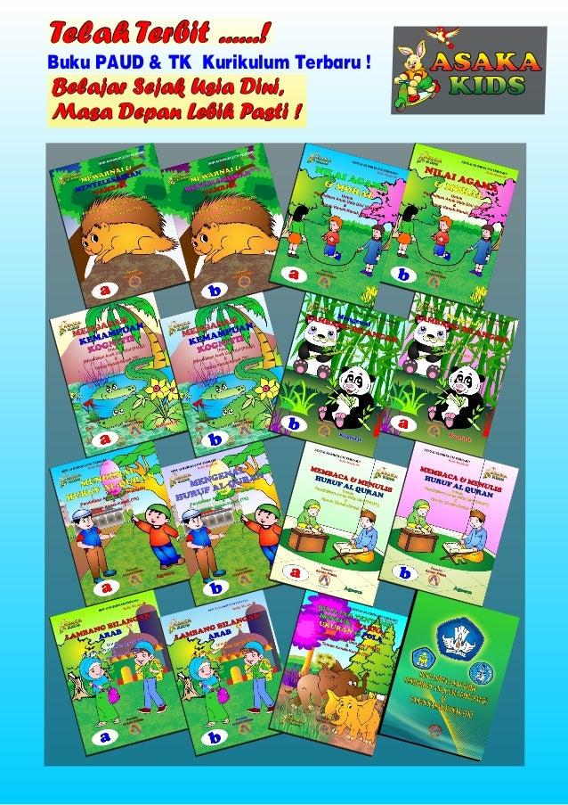 Buku PAUD,buku TK,Majalah PAUD,majalah TK,BUKU TK dan PAUD ... BerkUALiTAS,BuKu PaUd,JuaL buKu PaUd mUrah,PeneRbit Buku Paud