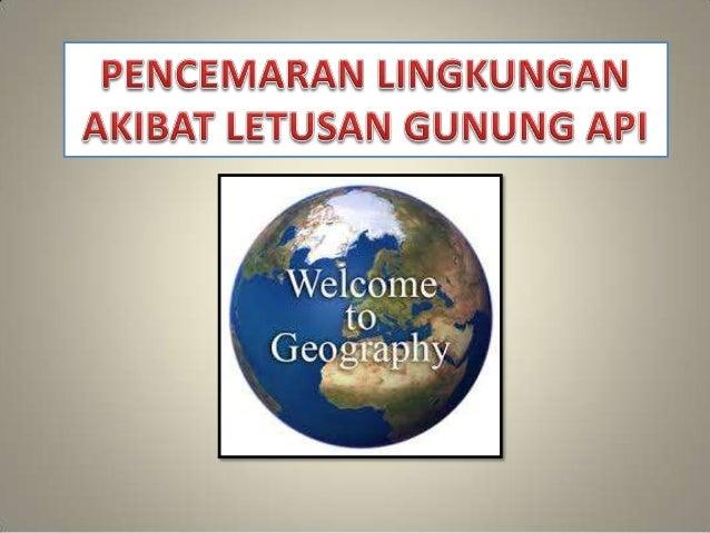 KELOMPOK 1  Amytha Fatimah Putri (04)  Aryo Iswan  Denny HM  (09)  (11)