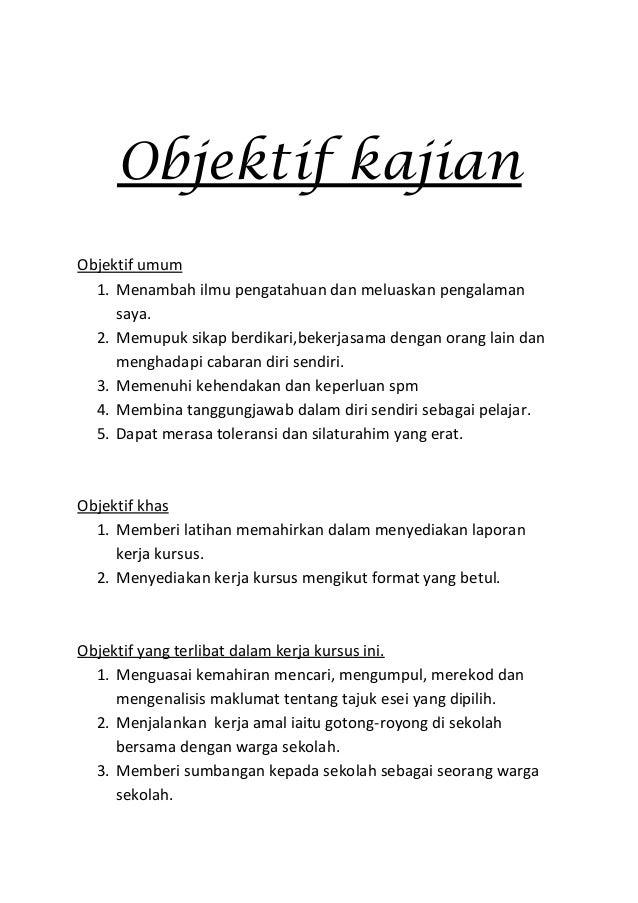 folio moral spm Pendidikan moral tingkatan 4, 5: soalan peperiksaan, nota, latihan sila klik : pendidikan moral spm (tingkatan 4 & 5): soalan percubaan, nota, latihan, jawapan.
