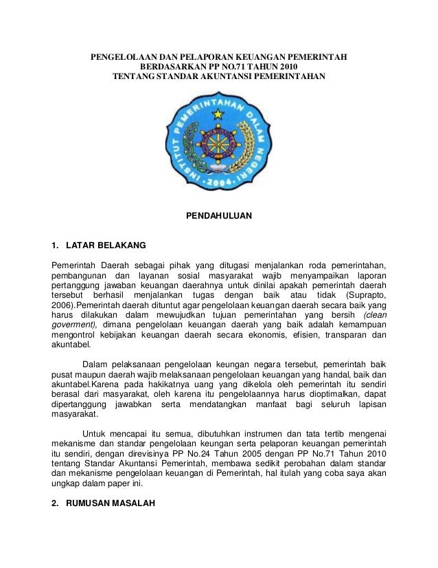 resume manajemen sdm thesispapers web fc2