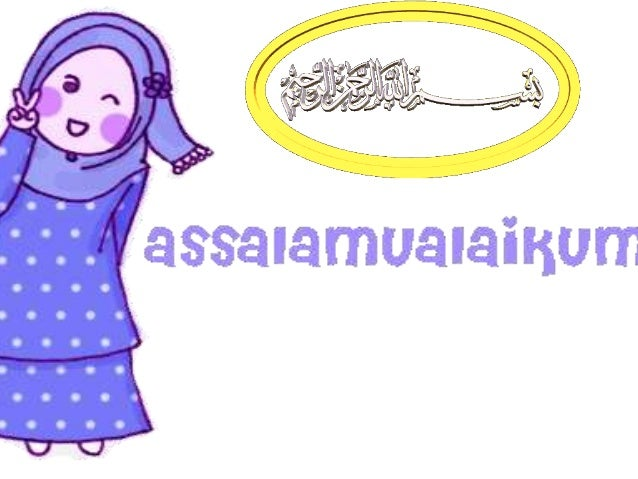 Pengembangan iptek tanah. agama islam
