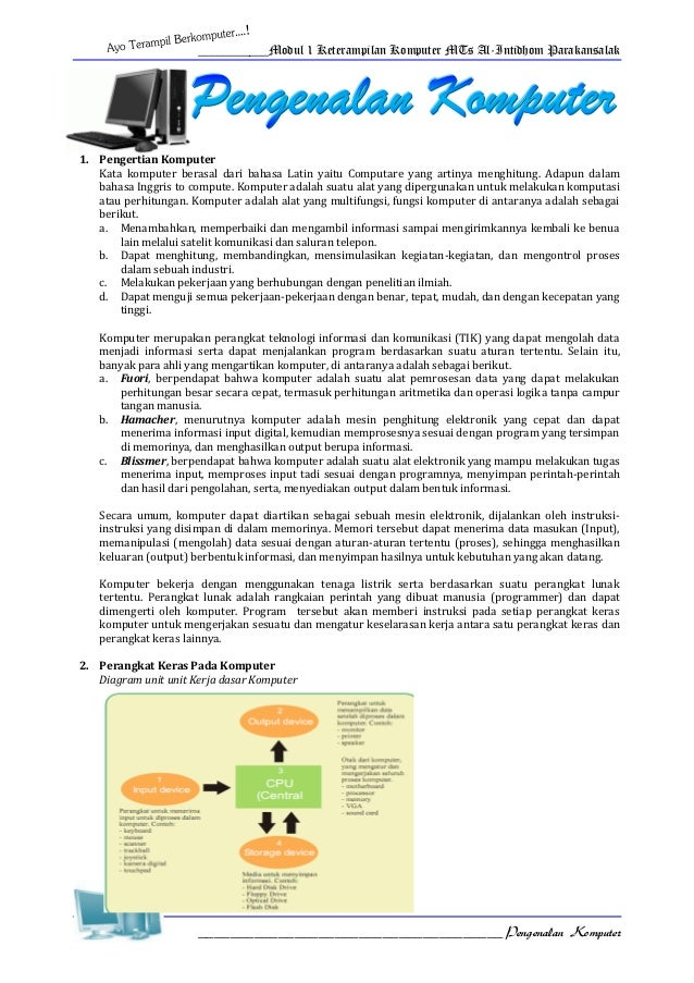 Pengenalan komputer.docx edit 1 kelas vii