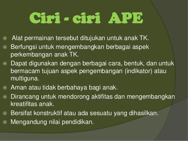 Alat Peraga Edukatif, Alat Peraga Pembelajaran, APE, Paket Alat Peraga, Produsen Alat Peraga,Alat Peraga Edukasi