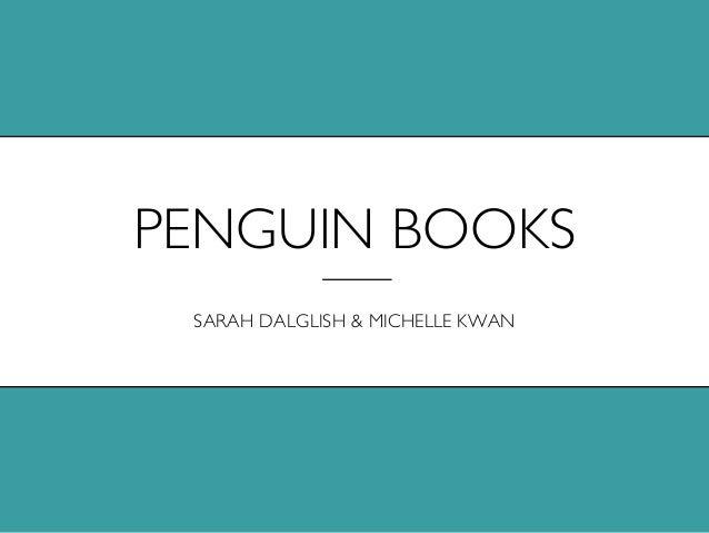 Penguin Book Cover Size ~ Penguin books