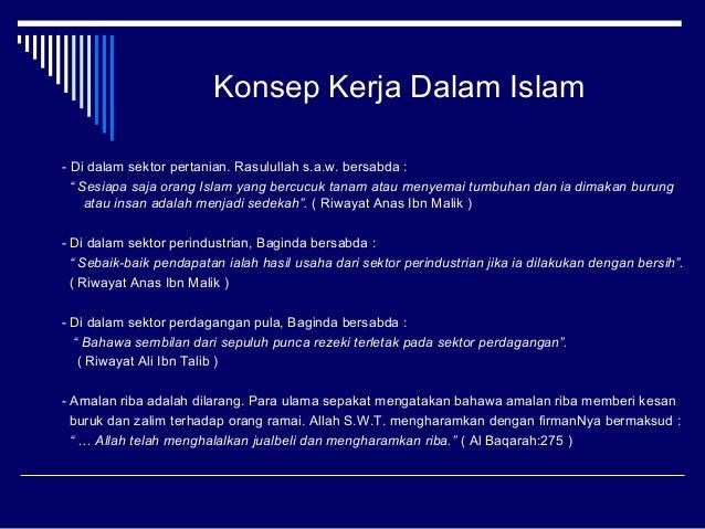 Adalah perdagangan forex haram atau halal di islam