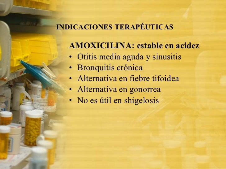 side effects to metformin