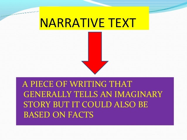 Modern Day Fairy Tale or Legend Narrative Essay Assignment Idea's:?