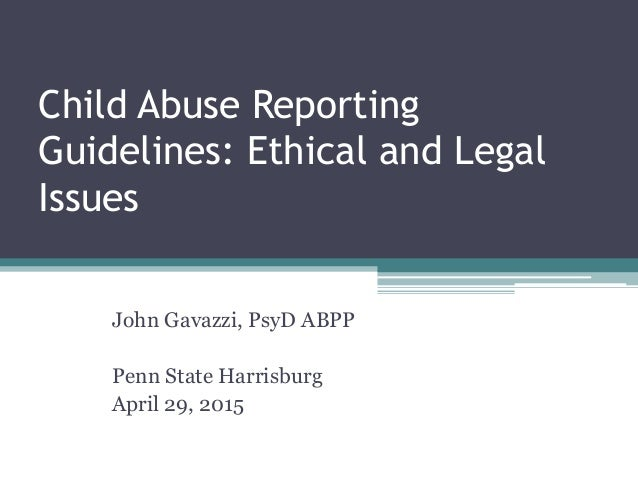 ethical reporting practice for children in Raising caring children  provide opportunities for children to practice caring and gratitude  ethical child is and always has been hard work but it's.