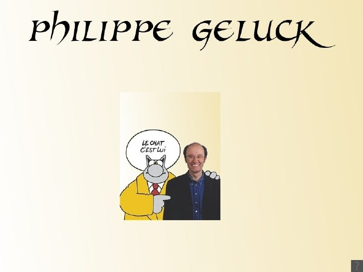 Pensees_du_Chat-Philippe_Geluk