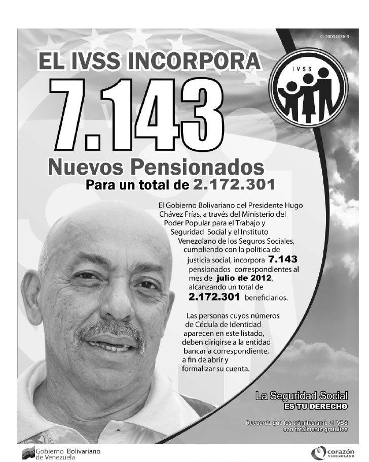 Pensionados ivss-7143-un-24-06-2012