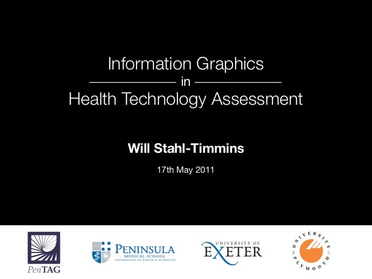 WST PhD presentation for PenTAG 17may11
