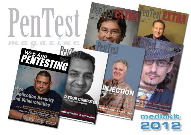Pen test press_kit_2012