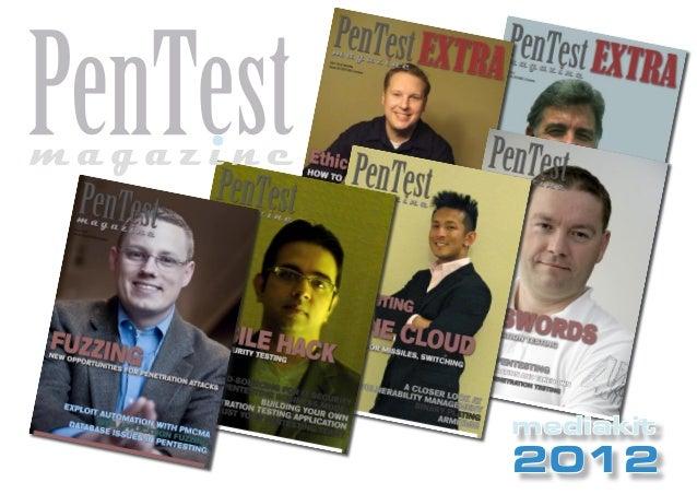 Pen test press_kit_2012_2