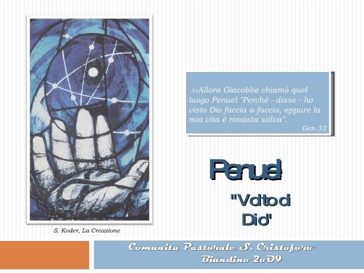 Penuel