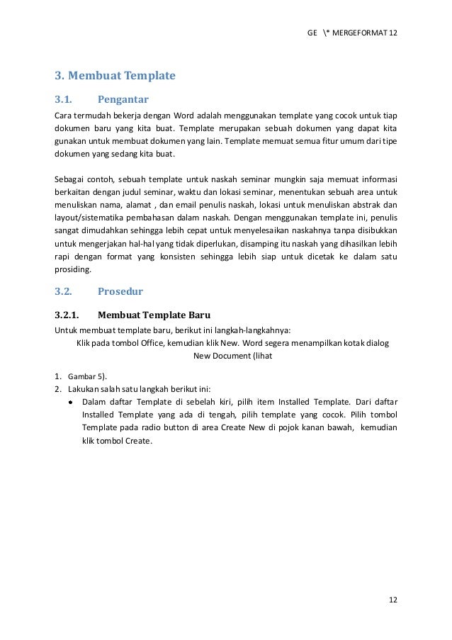 Bank teller cover letter template no experience image 2