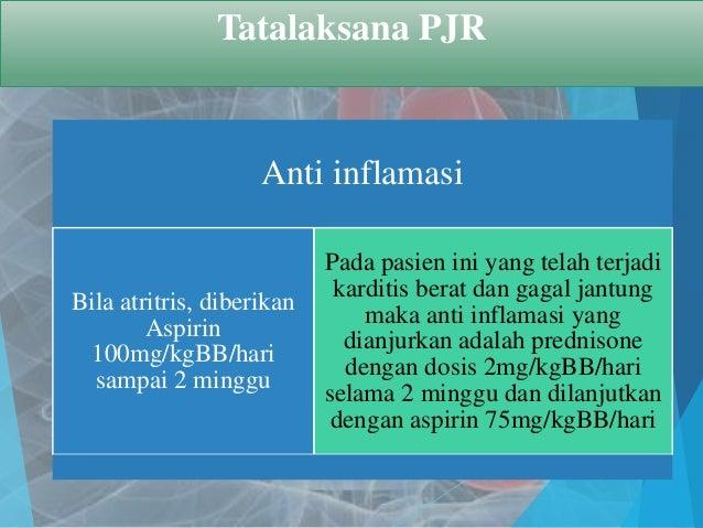 Contoh Makalah Asuhan Keperawatan Pada Pasien CHF ( Askep CHF )