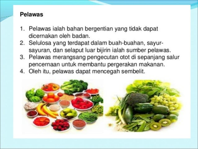 Tips simpel bikin minuman sehat untuk diet bakar lemak