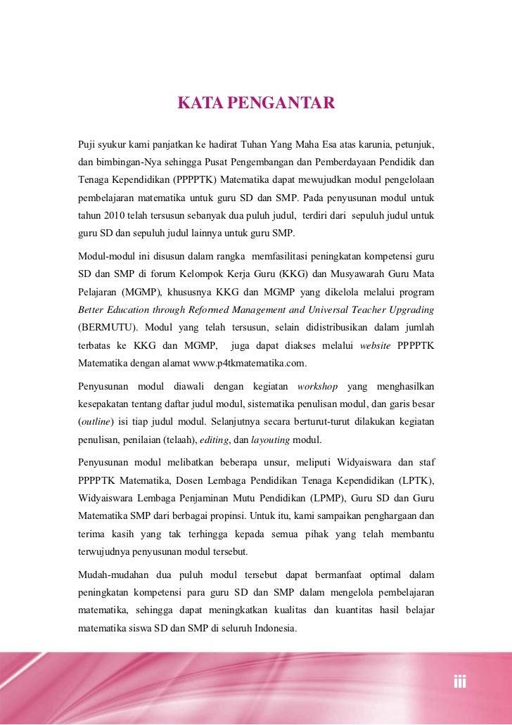 laporan penelitian tindakan kelas ptk kode ptk 004 matematika model